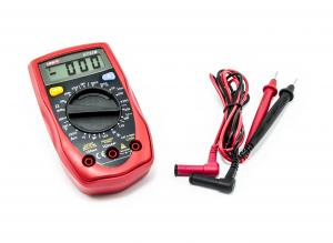 Multimeter UNI-T UT33B