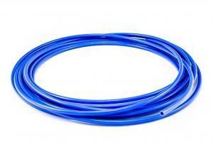 Hadica polyuretánová PUR 8 / 5.7mm modrá