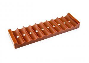 Šablóna pre vytváranie akupackov až 10 batérií