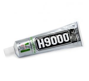 Lepidlo Hanster H9000 pre lepenie dotykov LCD 80g
