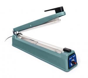 Impulzná zváračka fólií SF-400 so širokým zvarom 8mm, dĺžka 400mm