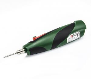 Batériová spájkovačka PBLK 6 A1 6W s LED prisvietením 3xAA