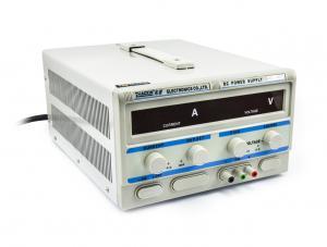Laboratórny zdroj KXN-5005D 0-500V/5A