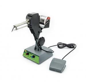 Mikrospájka 85A - 60W s automatickým posunom cínu