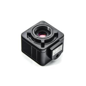 USB kamera pre okulárové mikroskopy 1,3Mpix