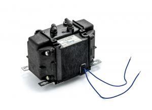 Kompresor pre horúcovzdušné stanice