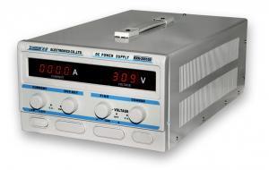 Laboratorný zdroj KXN-30010D 0-300V/10A