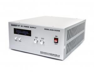 Laboratorný zdroj KXN-30200D 0-30V/200A
