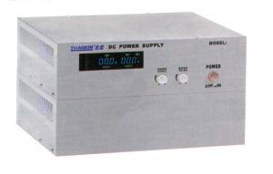 Laboratorný zdroj KXN-30600D 0-30V/600A