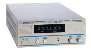 Laboratorný zdroj KXN-40010D 0-400V/10A