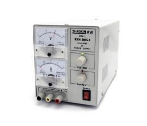 Laboratórny zdroj RXN-3002A 0-30V/2A