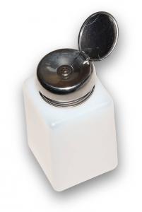 Dávkovač na lieh s mechanickou pumpou 200ml