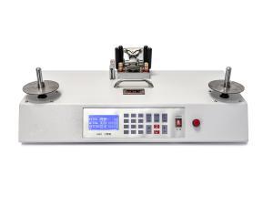 Zariadenie pre počítanie SMD súčiastok typ L-320