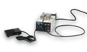 Automatický podávač cínu BAKON 373