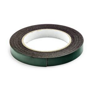 Pružná penová obojstranná lepiaca páska šírky 15mm