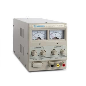 PS-3005A 0-30V/5A