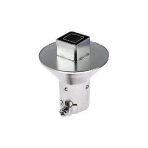 Horúcovzdušné dýzy pre QFP obvody Y1262