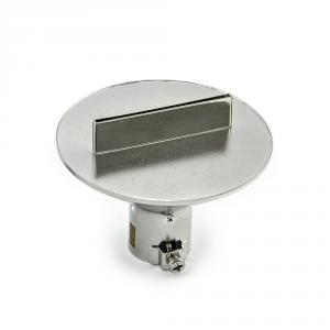 Horúcovzdušné dýzy pre SIP púzdra Y1192