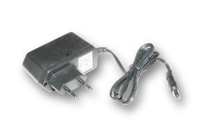 Napájací adaptér 12V, 1A typ SW1210