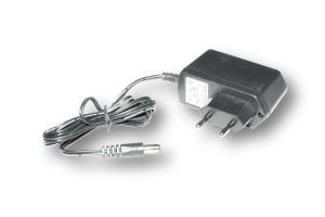 Napájací adaptér 8,5V, 1A typ SW8510