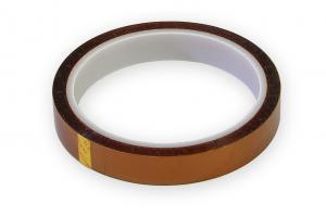 Kaptonová teplovzdorná páska šírka 15mm