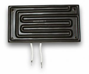 Náhradný vykurovací blok pre TP-8280 Typ2