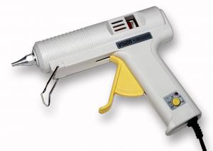 Tavná pištoľ s regulaciou teploty typ 988C