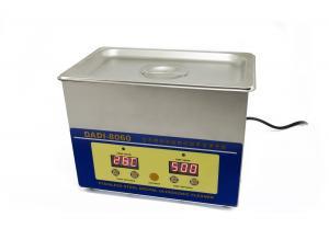 Ultrazvuková vaňa 8060 s ohrevom