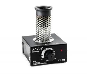 Cínovací kúpeľ Aoyue SP4000 33mm 10ccm