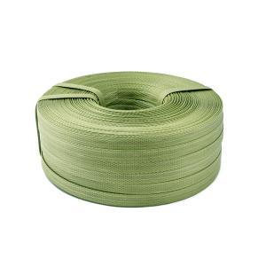 PP viazacia páska 15 x 1,3mm 200m zelená