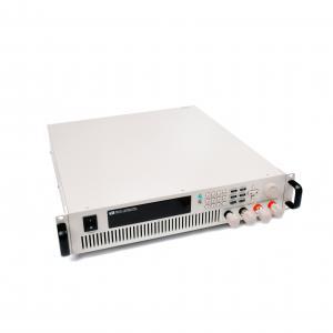Elektronická laboratórna záťaž ITECH IT8514C + DC 120V 240A 1500W