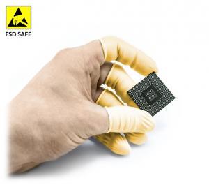 Výrobek: Návleky na prsty ESD Safe