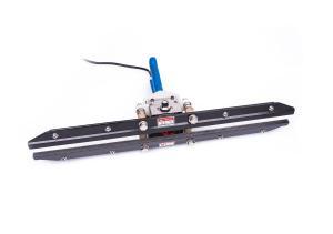 Kliešťová zváračka fólií 50cm FKR-500