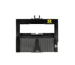 Krycí rámček pre M-1000 diel č. 555