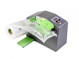 Výrobník vzduchových vankúšov XYD-C10