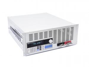 Elektronická záťaž Maynuo M9716E 0-150V / 0-480 / 3000W