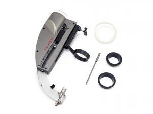 Automatický podávač skrutiek 1,7mm