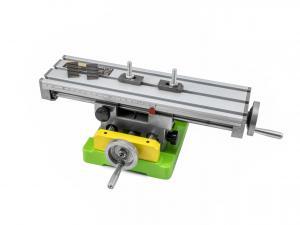Výrobek: Krížový stôl BG6350 350x100mm
