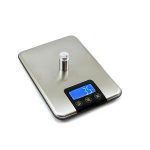 Digitálna váha 15kg / 1g