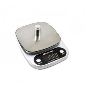 Kuchynská váha digitálna 3kg / 0,1 g