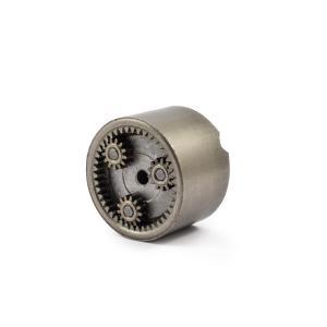 Náhradný ozubený prevod pre Elektrický zatvárač (uťahovák) skrutkovacích viečok