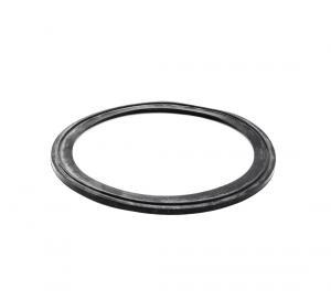 Náhradné tesnenie pre tlakové nádoby 5L / 0,8Mpa