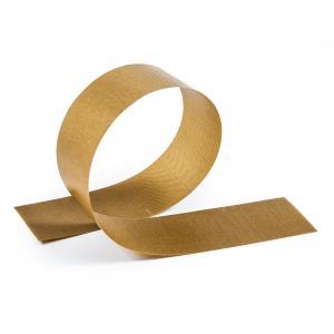 Teflónová lepiaca páska so skleným vláknom 25 mm, metráž