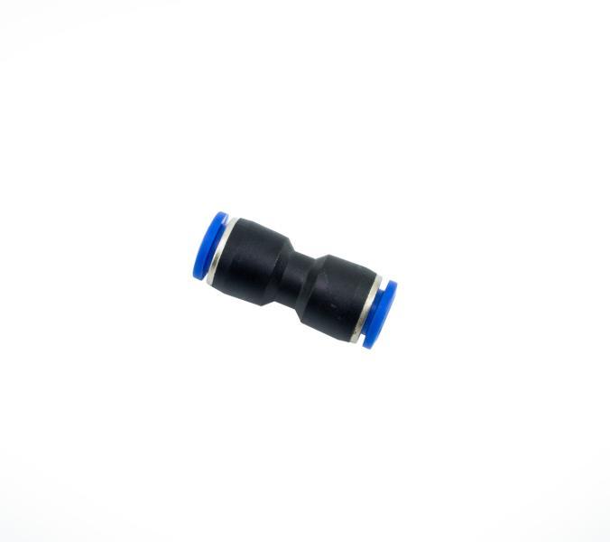 Rýchlospojka pre hadicu 8 mm