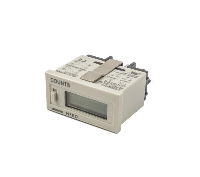 Elektronické počítadlo H7EC pre AL-1150D