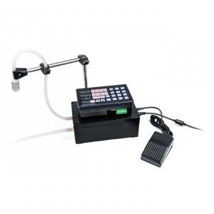 Automatický dávkovač kvapalín pre zabudovanie GFK-100