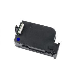 Atramentová ECO solvent cartridge pre T-1000 modrá