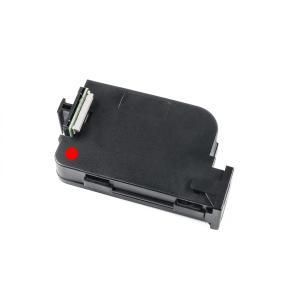 Atramentová ECO solvent cartridge pre T-1000  červená