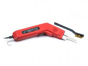 Tavný rezací nôž na polystyrén a penové materiály 5cm 80w
