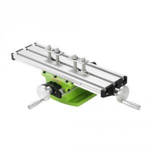 Krížový stôl BG6300 310x90mm